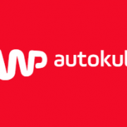 WP Autokult